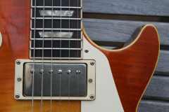 gitarrenstudio neustadt erfahrungen
